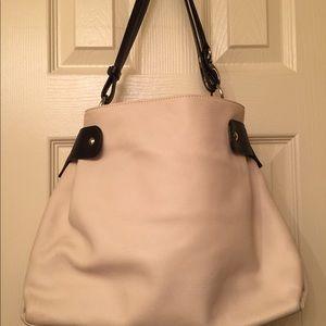 33036c8ba0 Carla Sade Bags - Carla Sade Spanish Leather Bag
